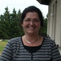 Melinda Borbás