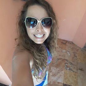 Nidia Morales