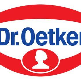 Dr. Oetker Portugal