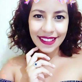 Otilia Chacon