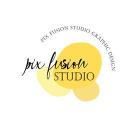 Pix Fusion Studio