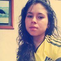 Leidy J Quintero