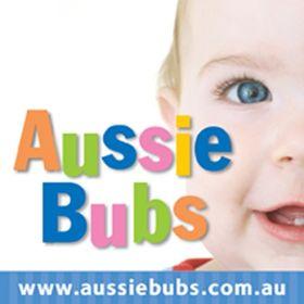 Aussie Bubs