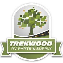 Trekwood