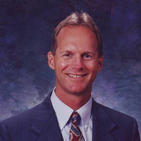 Schofield James Chiropractor - Pittsburgh North