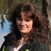 Mona Sundøen Bitney