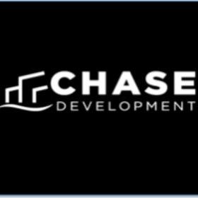 Chase Development