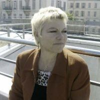 Marie Pierre Maurin