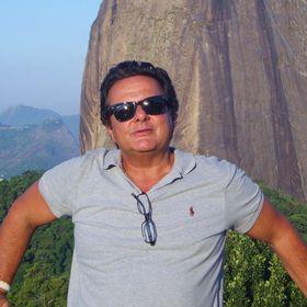 Fernando Camillo Martins