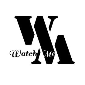 WMwatchme
