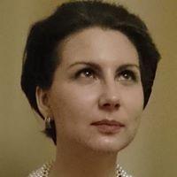 Elzaveta Andreeva