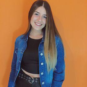 Valentina Barrale