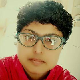 Mohul Basu