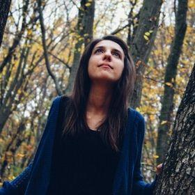 Melánia Orosz