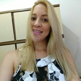 Maria da Conceição Silva Souza