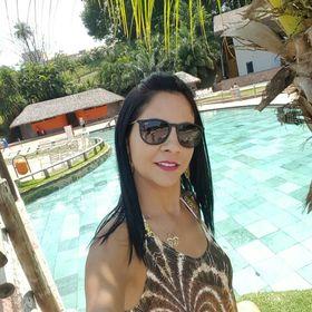 Rhaquel Alves