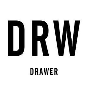 Drawer.fr