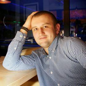 Piotr Zięba