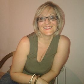 Sandra Romeo