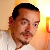 Andrew Vologzhanin