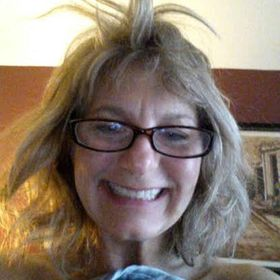 Angela Viotto
