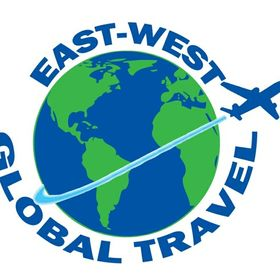 East-West Global Travel & Tours