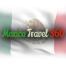 Mexico Travel 360