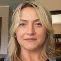Małgorzata Młotek