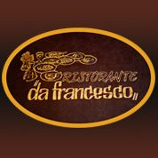 Da Francesco Roma
