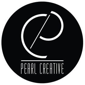 Pearl Creative