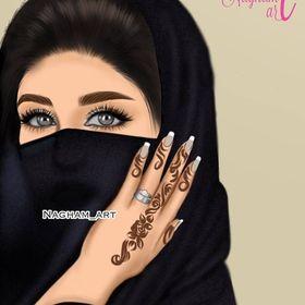 khan fouziya