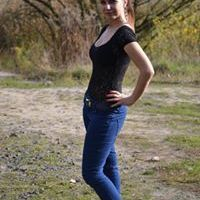 Justyna Kalinowska
