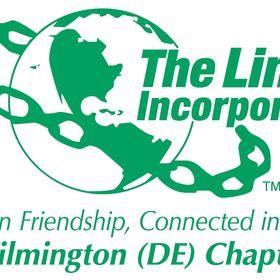 Wilmington De Links Wilmdelinks Profile Pinterest