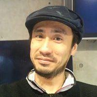 Yoshifumi Yoppi Egawa