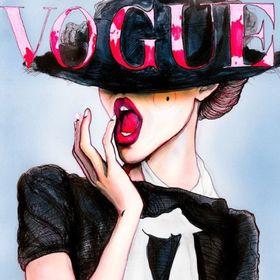 The Fashion Empire👸🏼