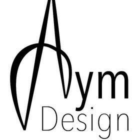Aym Design