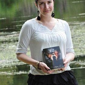 Lise Syven