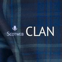CLAN by Scotweb | The World's Largest Scottish Heritage Store