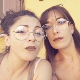 Marzia Gariboldi