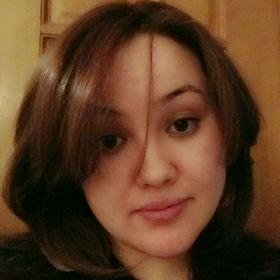 Aida Dautova Khan