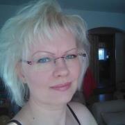 Leena Hietanen