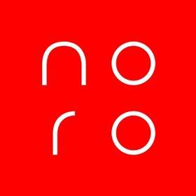 Noro Shop