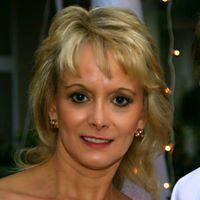 Magda Herbst