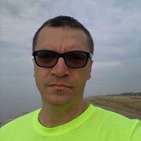 Vasil Suchý