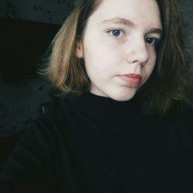 Oreshkina Daria