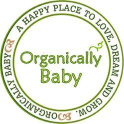 OrganicallyBaby