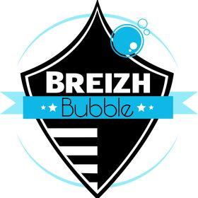 Breizh Bubble
