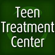 Teen Treatment Center