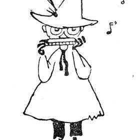 ZoSo Caligari