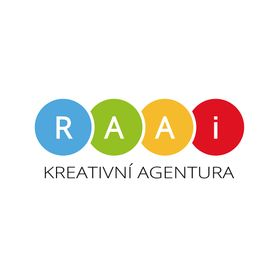 Kreativní agentura RAAi